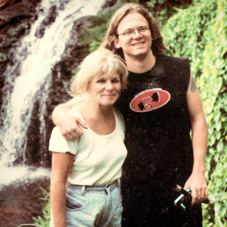 mom-and-joel-at-the-falls